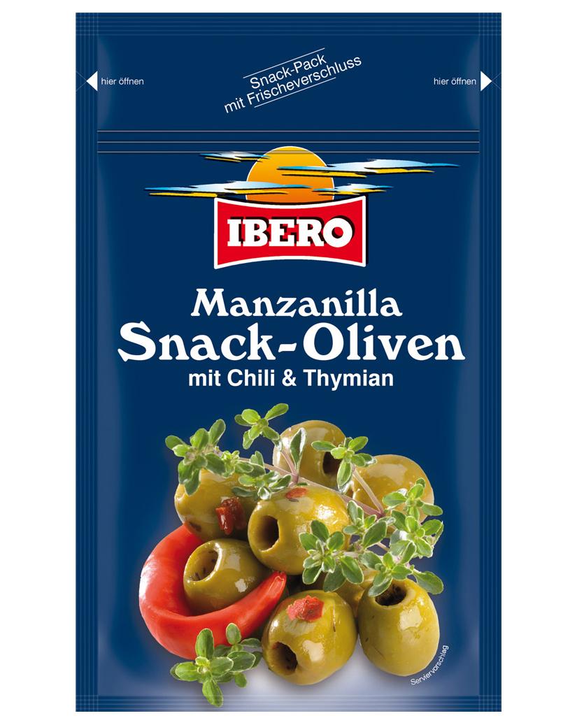 ibero-snack-oliven-mit-chili-thymian-70-g