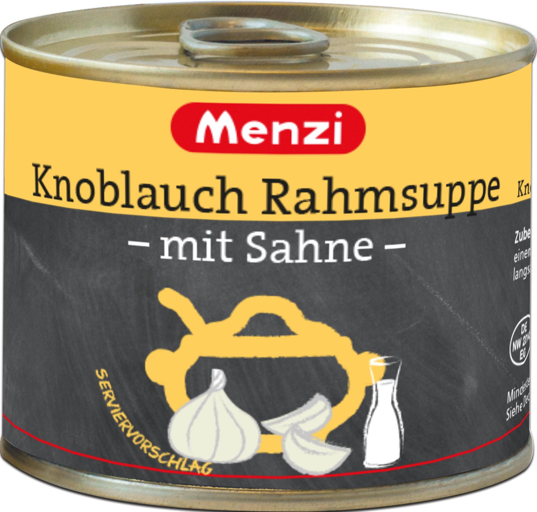 knoblauch-rahmsuppe-von-menzi-sparpack-mit-5-x-200ml