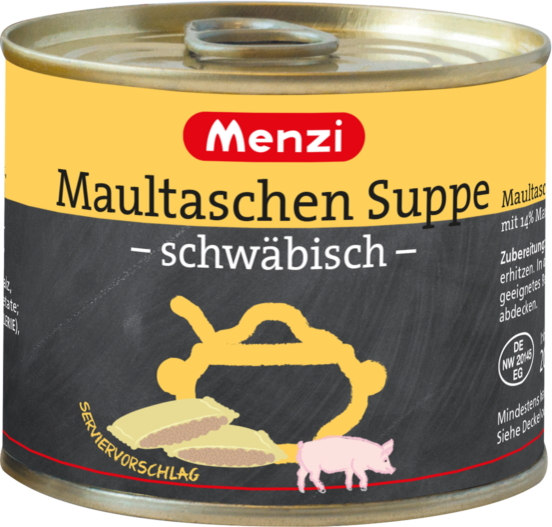 maultaschensuppe-schwabisch-von-menzi-sparpack-mit-5-x-200ml