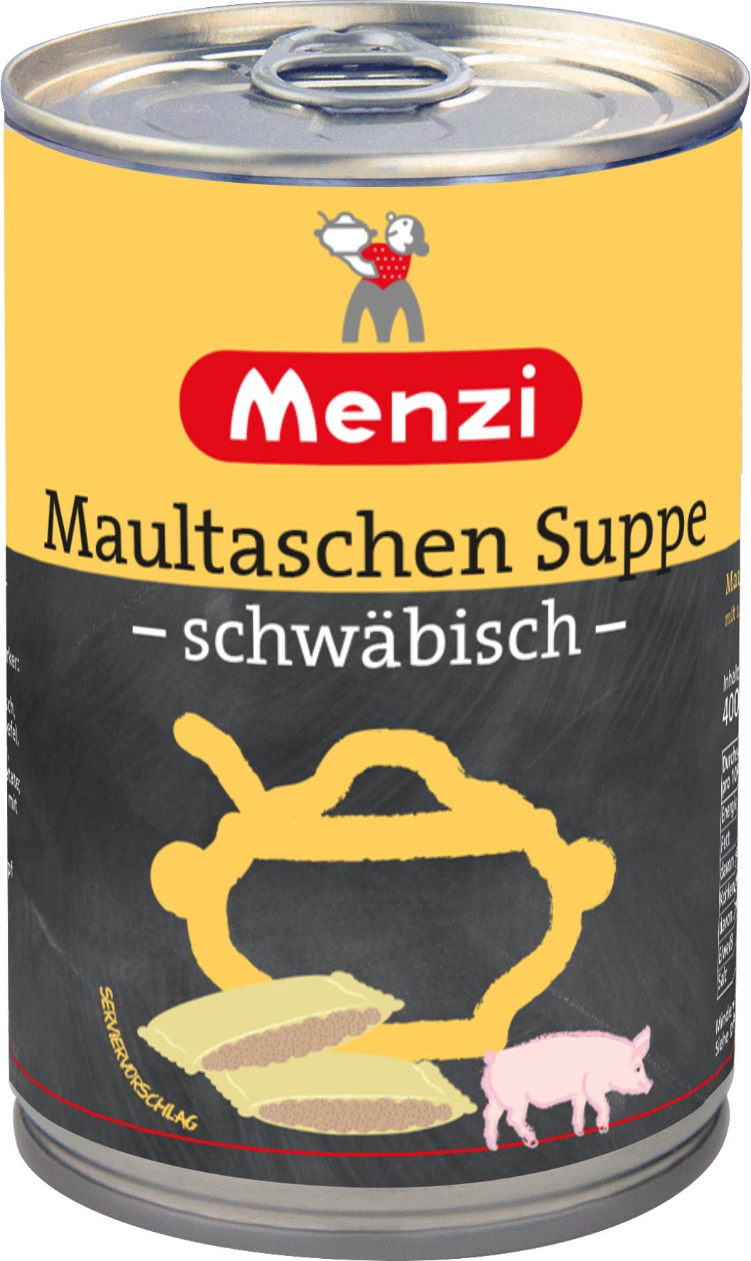 maultaschensuppe-schwabisch-von-menzi-400ml