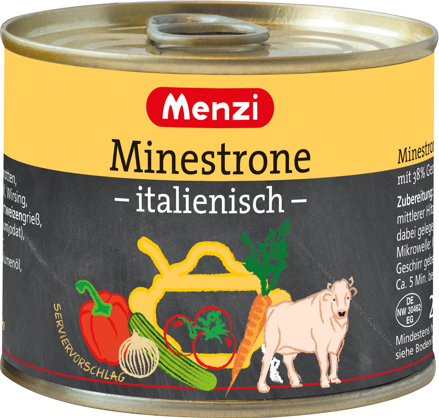 minestrone-italienisch-von-menzi-sparpack-mit-5-x-200ml