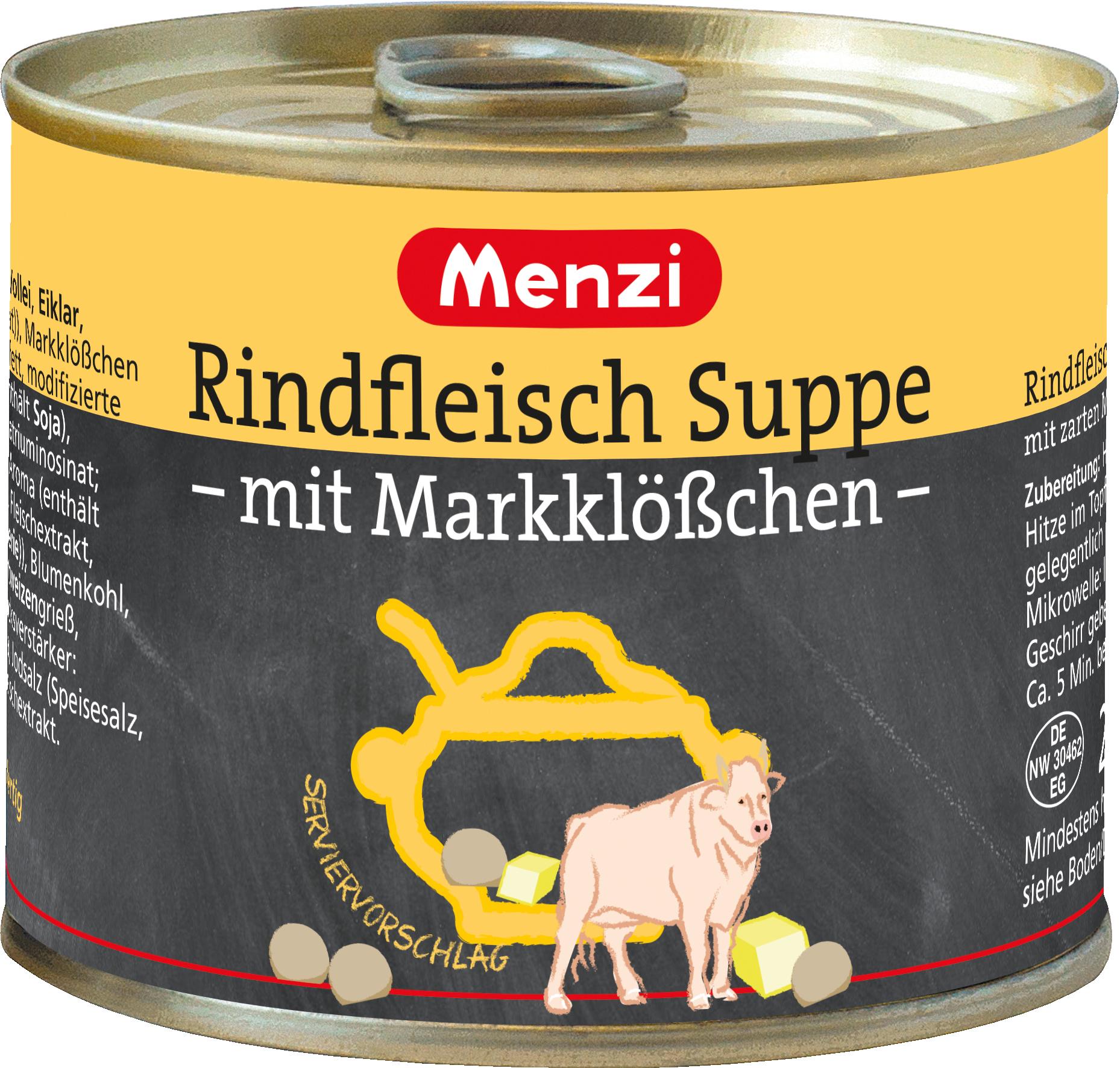rindfleischsuppe-mit-markklo-chen-von-menzi-sparpack-mit-5-x-200ml