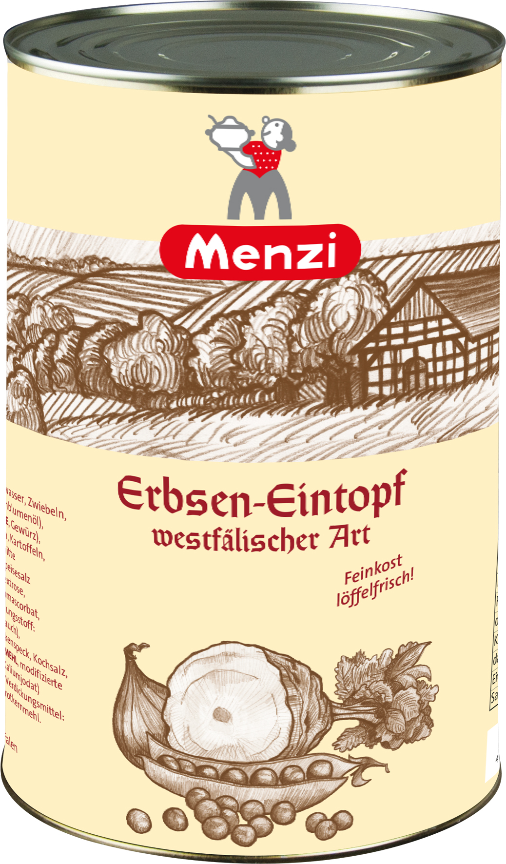erbsen-eintopf-westfalischer-art-von-menzi-4-200g