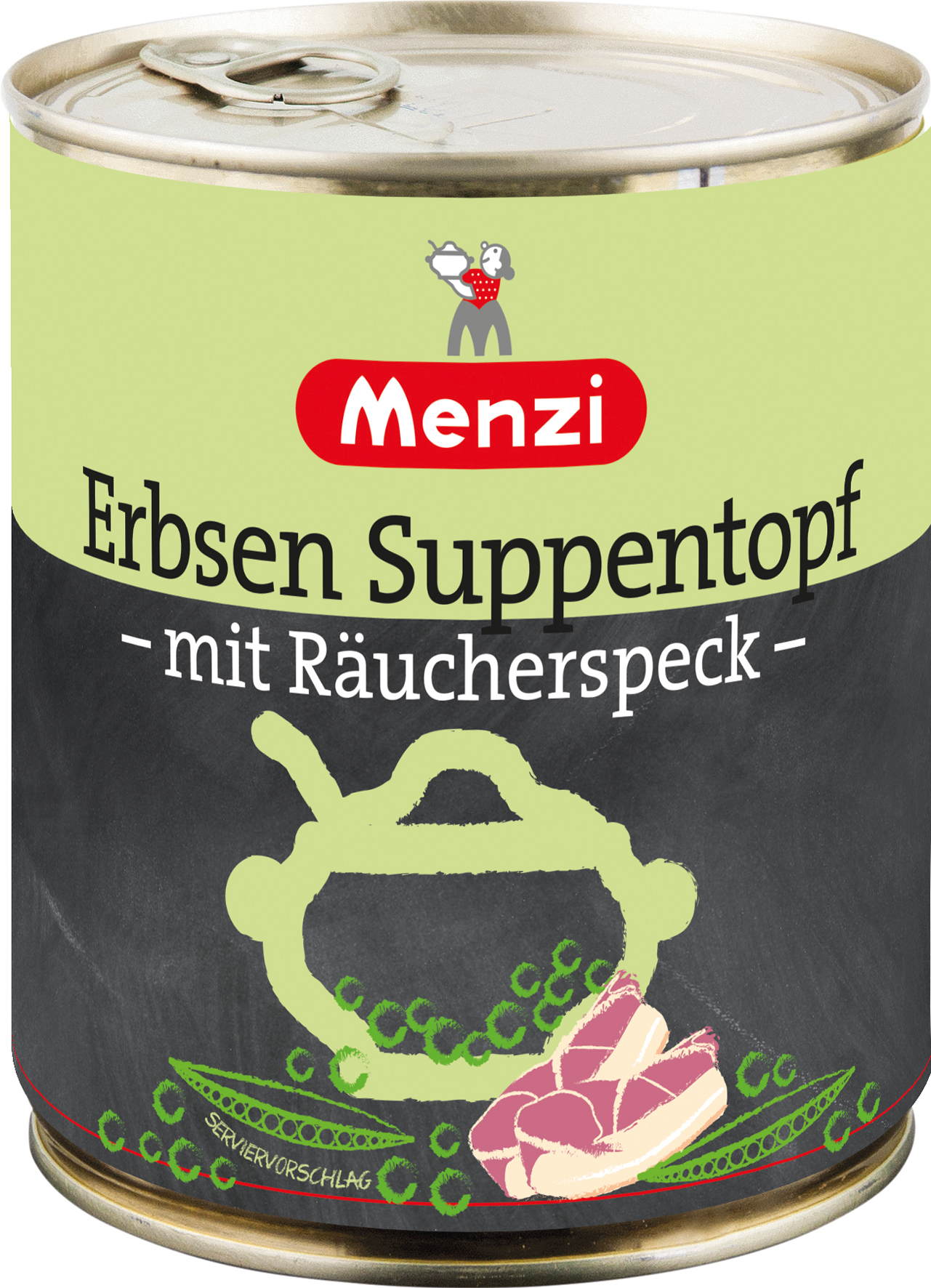 erbsen-suppentopf-mit-raucherspeck-von-menzi-800g