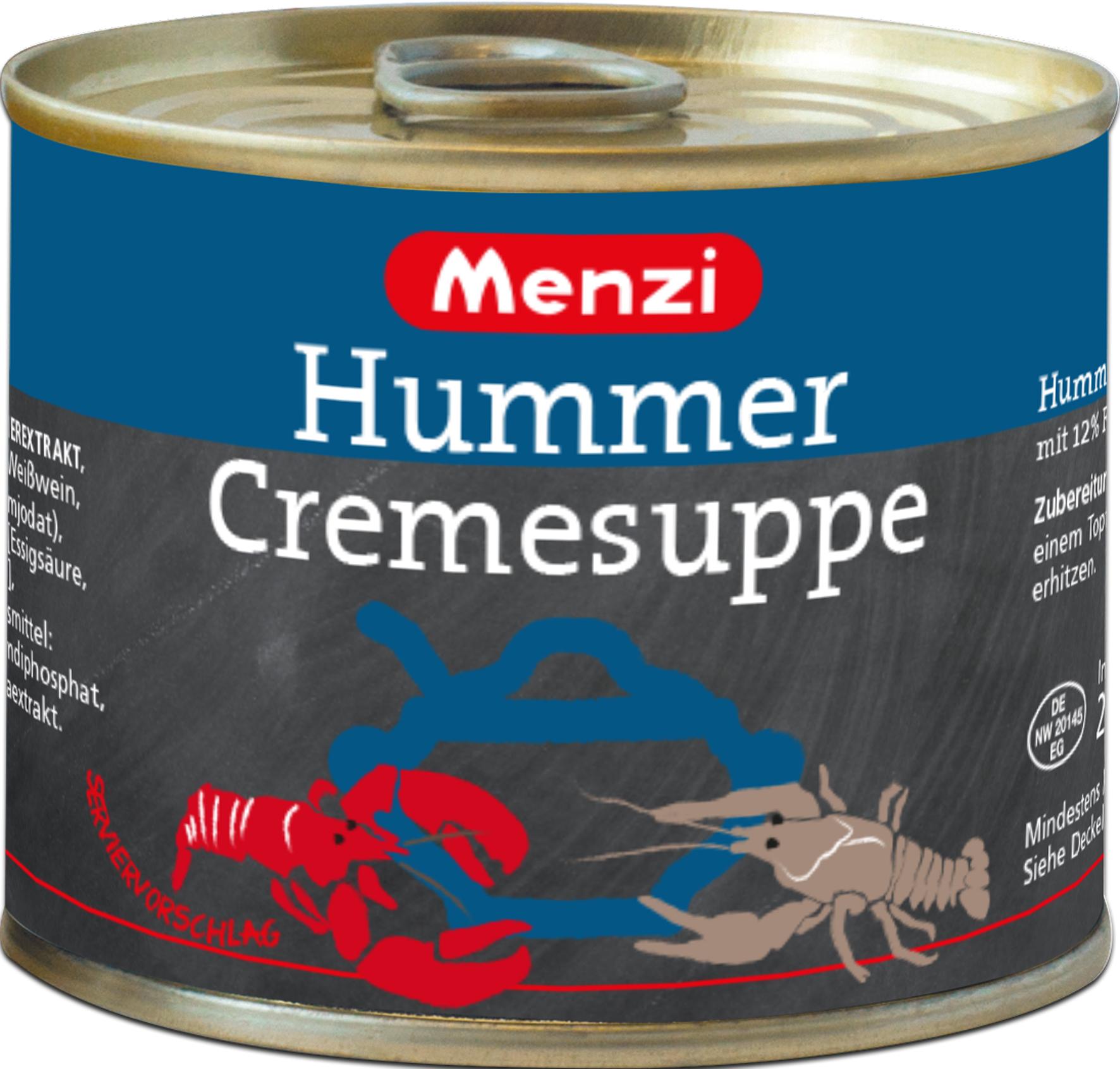 hummer-cremesuppe-von-menzi-sparpack-mit-5-x-200ml