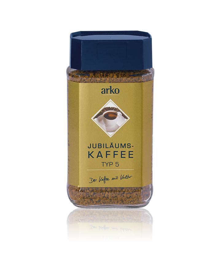 express-jubilaumskaffee-typ-5-von-arko-100-g