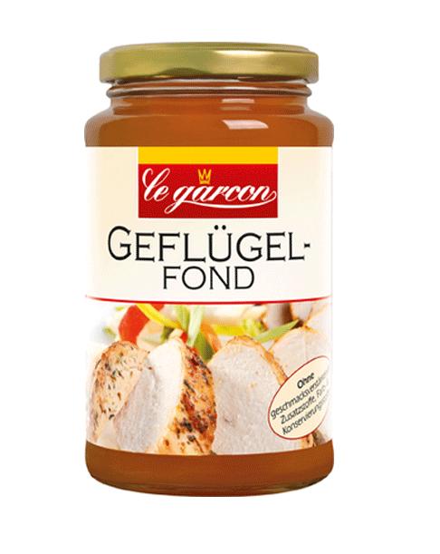 le-garcon-geflugelfond-400-ml-im-glas-2-er-set