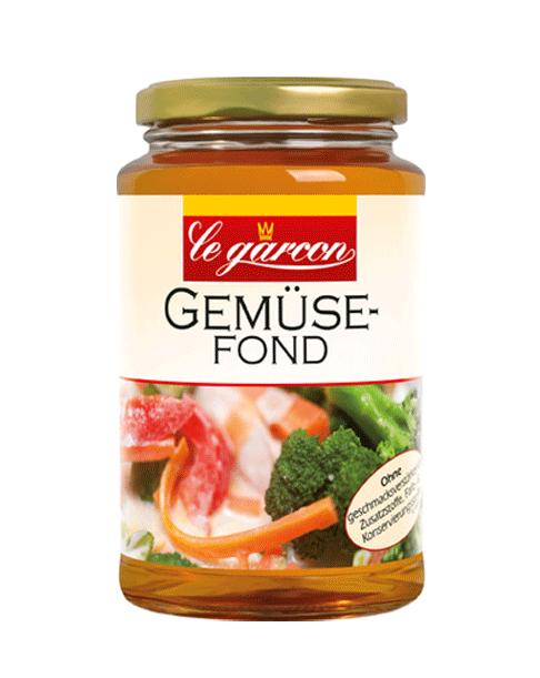 le-garcon-gemusefond-400-ml-im-glas-2-er-set