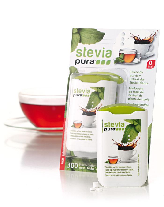 stevia-pura-sussstoff-tabs-spender-300-portionen
