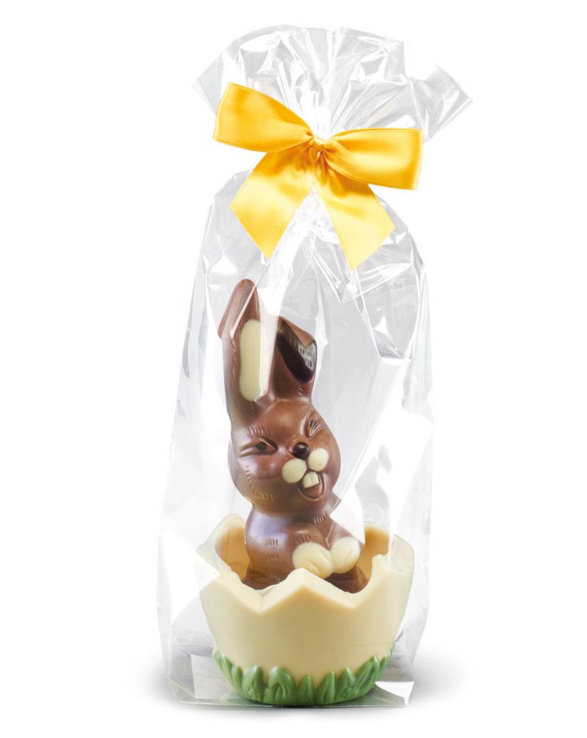 eilles-lachhase-im-ei-aus-bester-schokolade-200-g