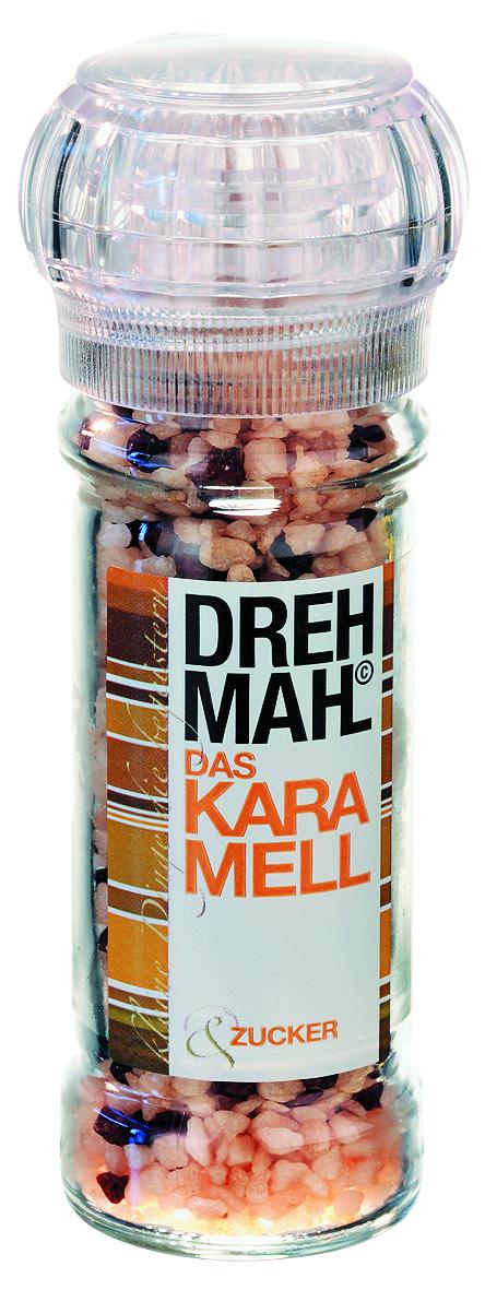 aromazucker-karamell-muhle-von-drehmahl-75g