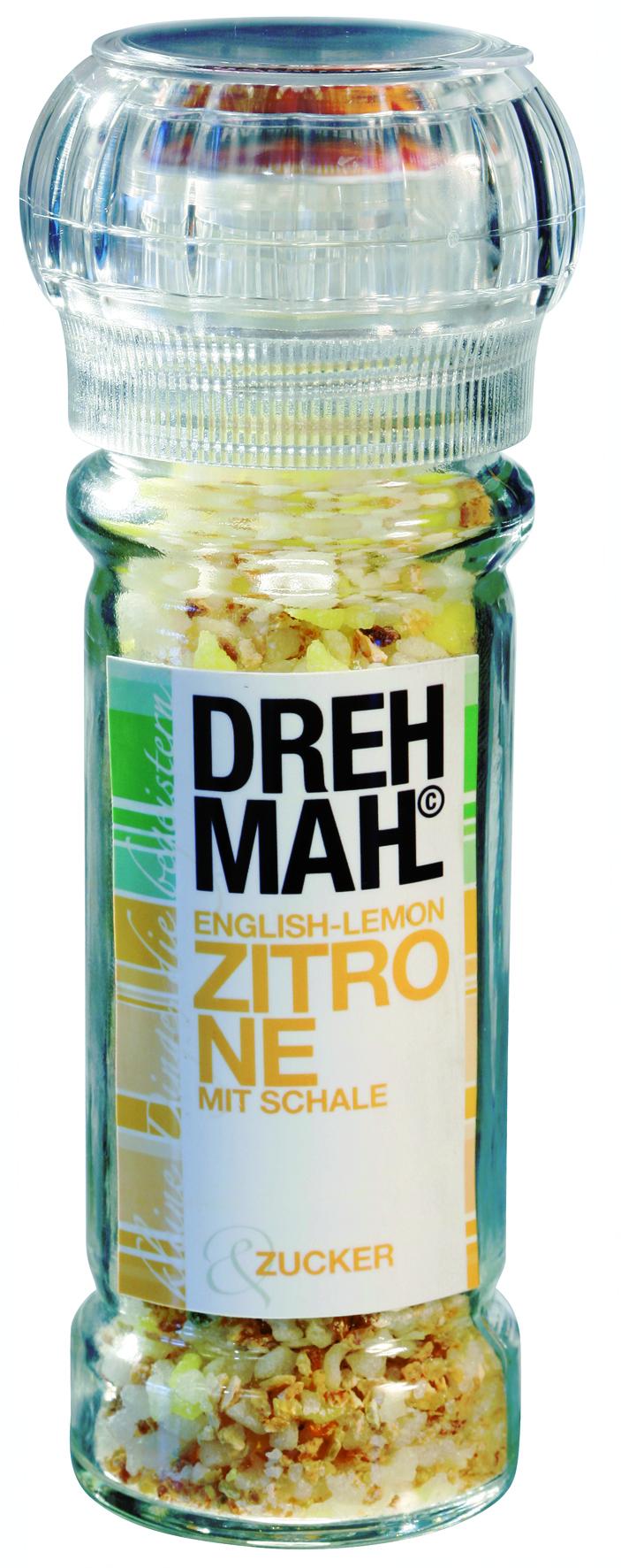 aromazucker-zitrone-muhle-von-drehmahl-75g