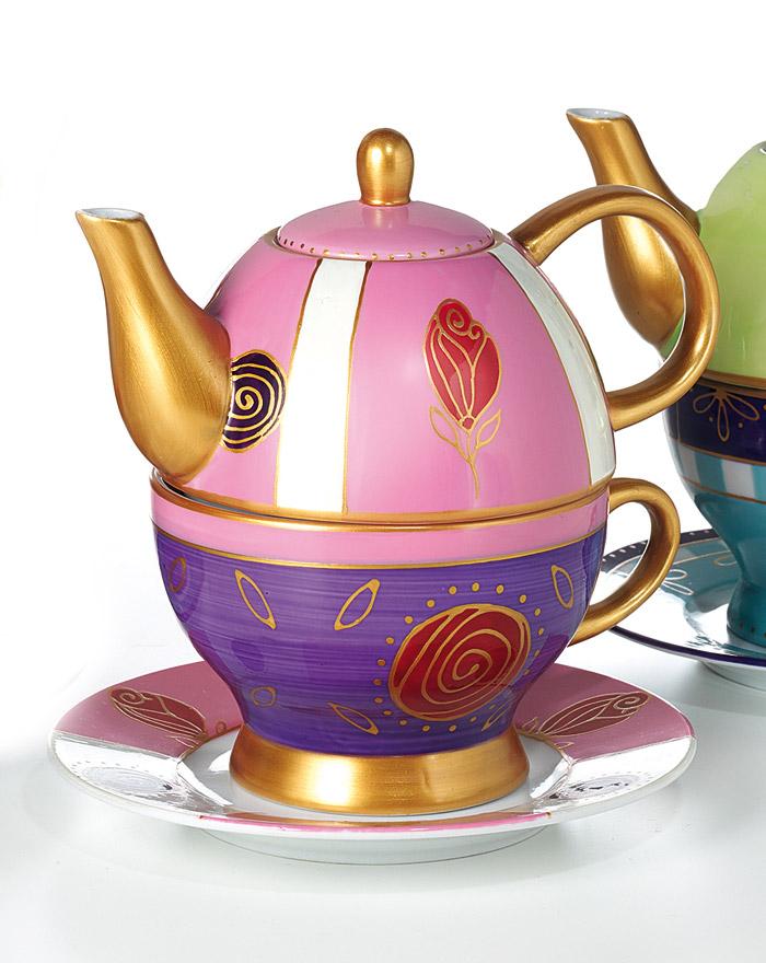 dreams-tea-for-one-teeset-mit-teekanne-grosse-teeschale-im-kultigen-1001-look