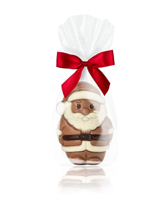 der-kleine-dicke-weihnachtsmann-edelvollmilch-schokolade-von-arko-40-g