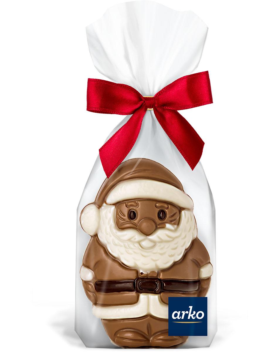der-kleine-dicke-weihnachtsmann-von-arko-edelvollmilch-schokolade-40-g