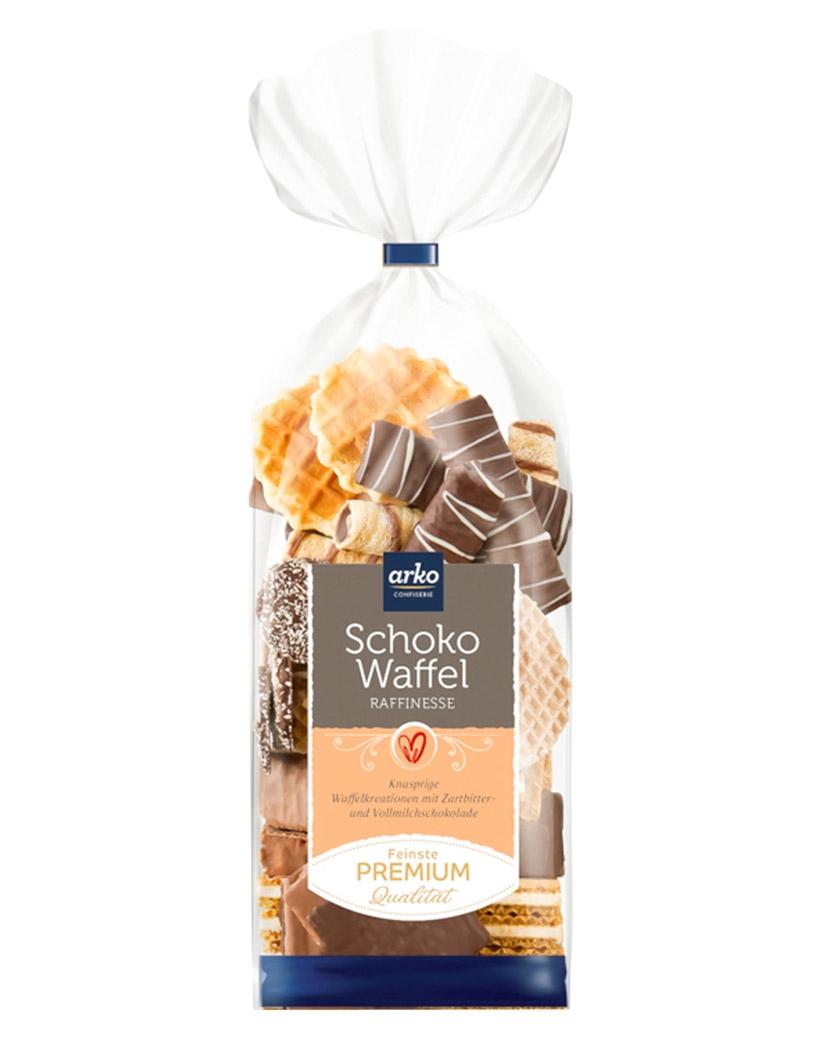 schoko-waffel-raffinesse-von-arko-300-g