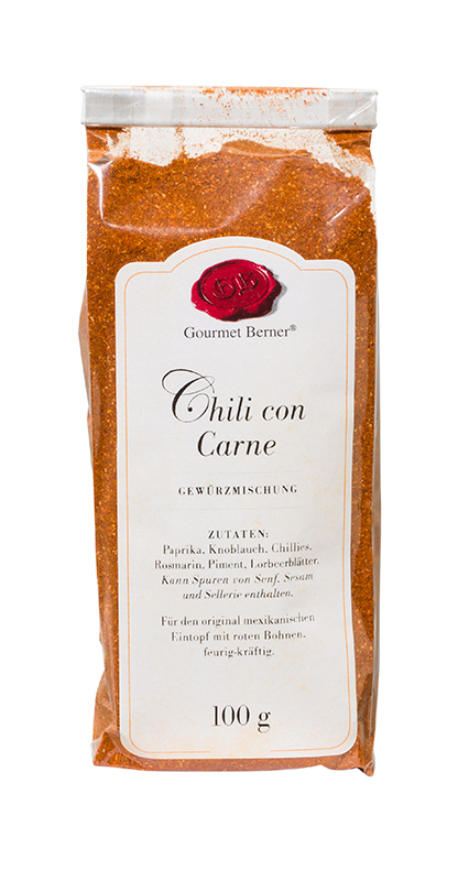 chili-con-carne-gewurzmischung-100g