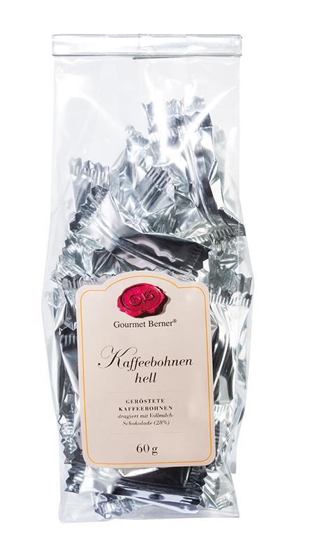 kaffeebohnen-hell-60g