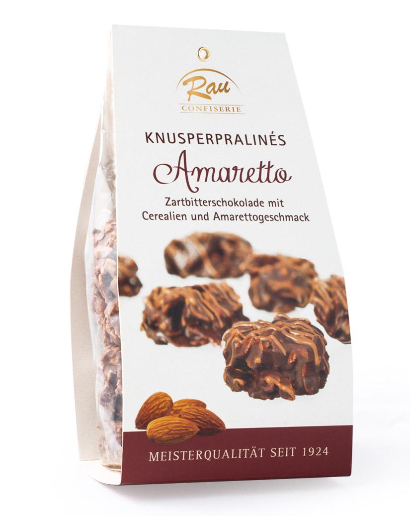 knusperpralines-amaretto-200-g