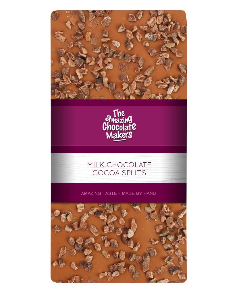 luxus-schokolade-vollmilch-mit-kakao-nibs-100-g