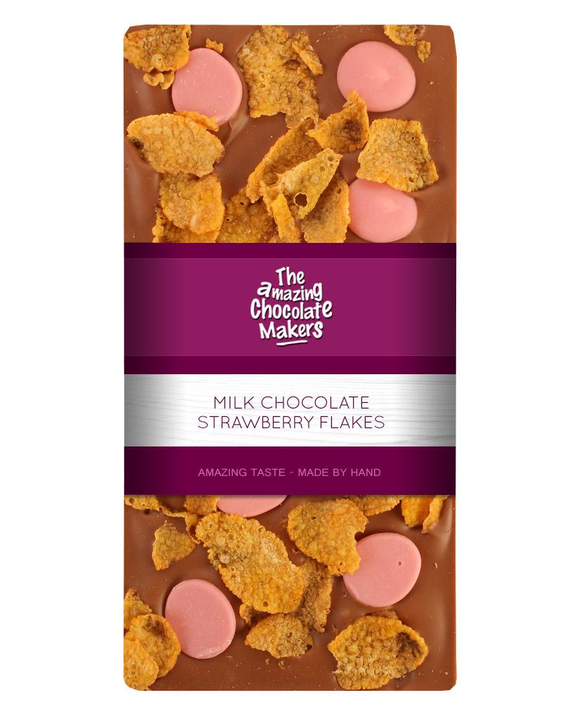 luxus-schokolade-vollmilch-mit-erdbeeren-und-knusprigen-flakes-100-g