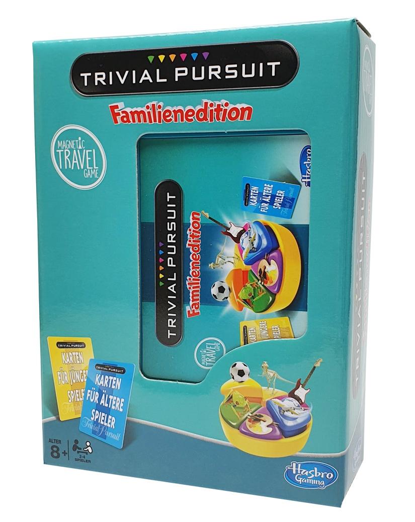 trivial-pursuit-familienedition-reisespiel-von-hasbro