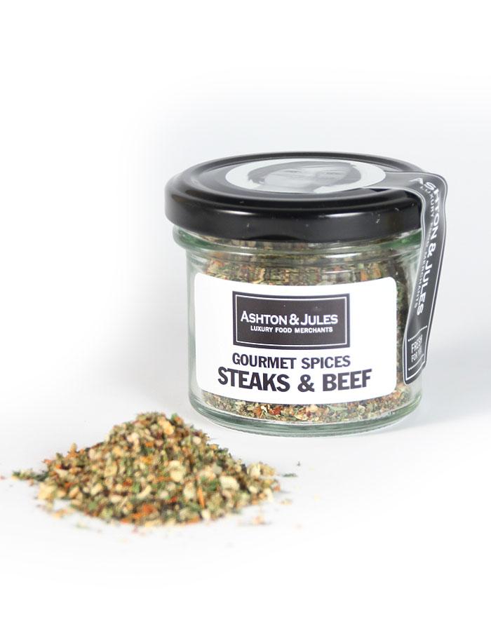 steaks-beef-premium-gewurz-mischung-ashton-jules