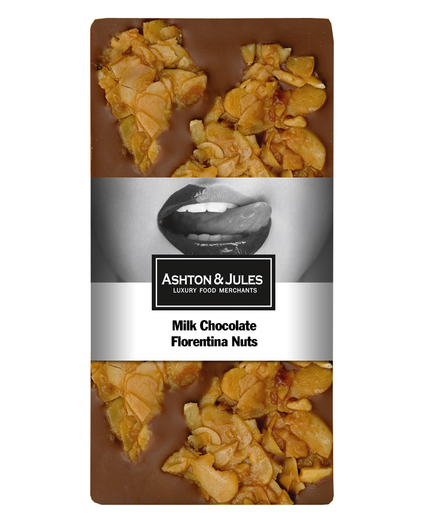 schokolade-vollmilch-mit-butter-florentiner-von-ashton-jules-100-g