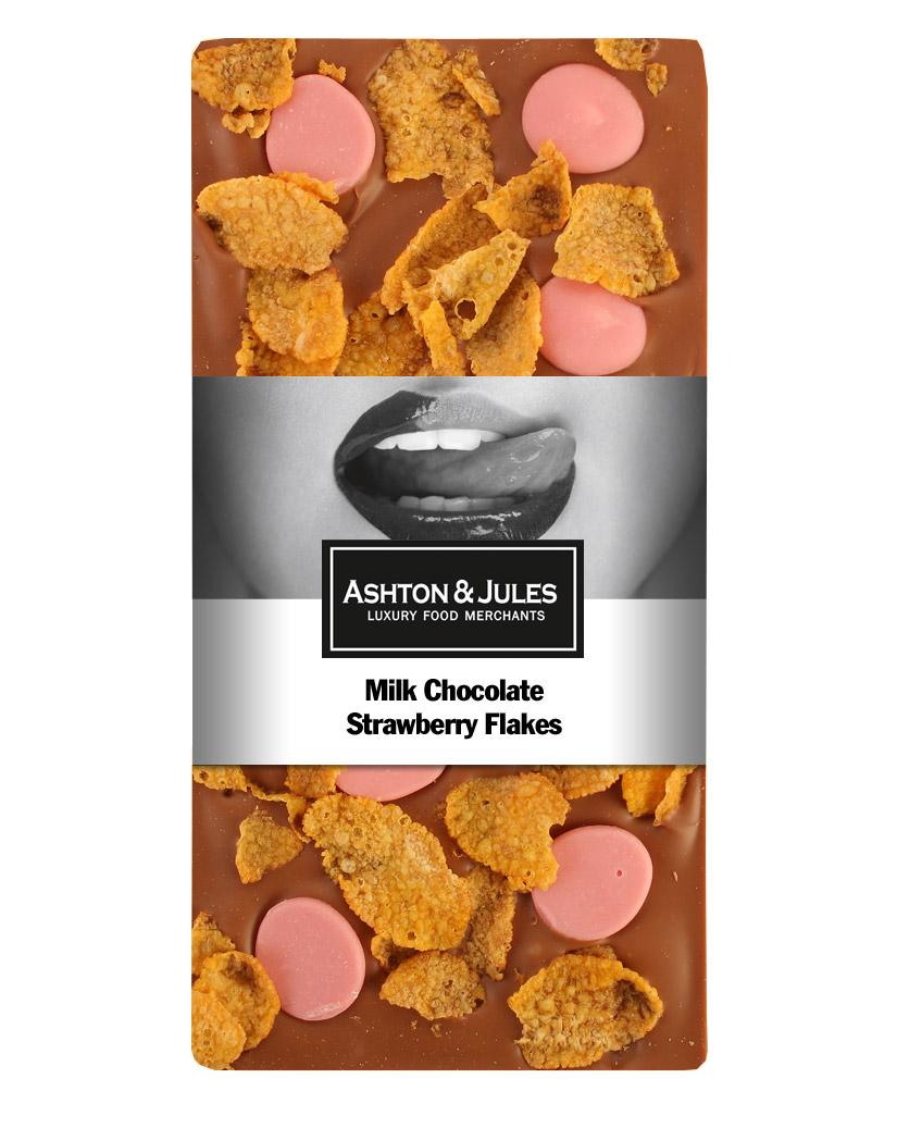 schokolade-vollmilch-mit-erdbeeren-und-knusprigen-flakes-von-ashton-jules-100-g