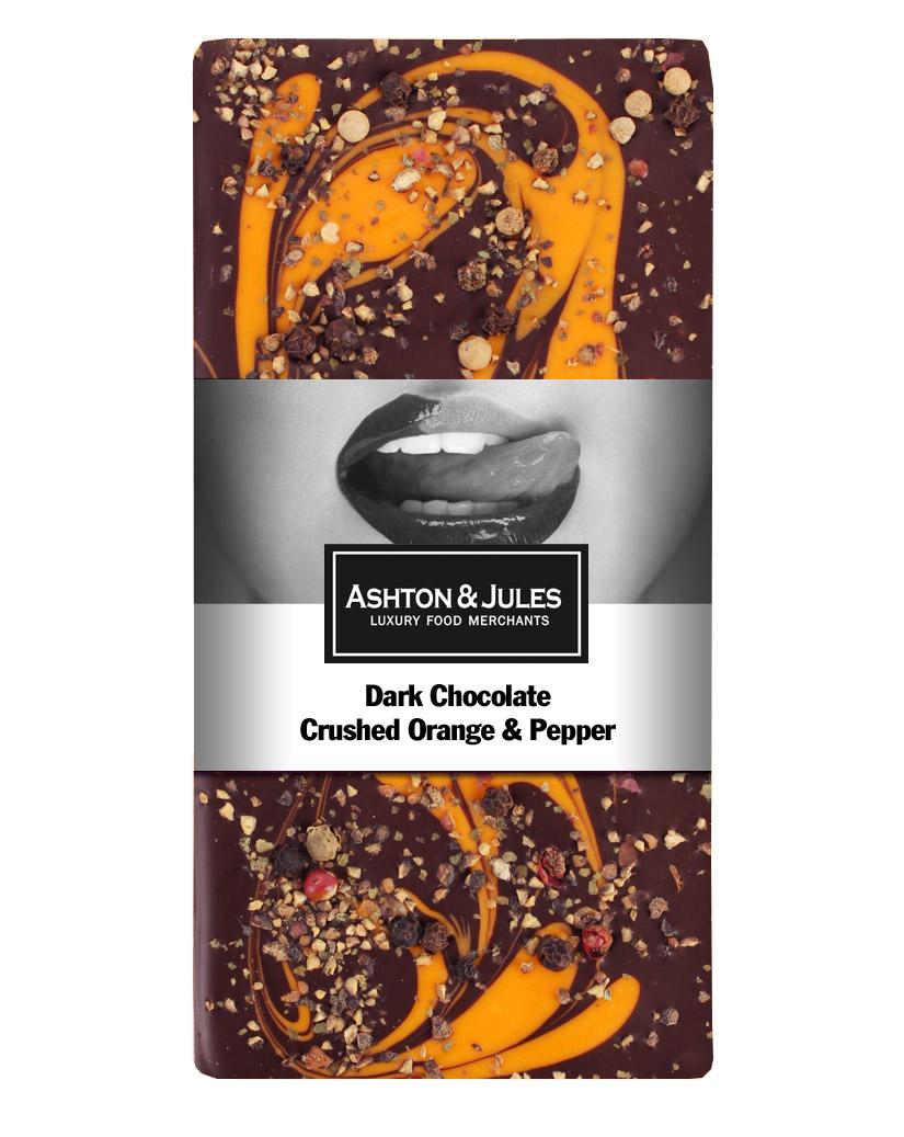 schokolade-zartbitter-mit-orange-und-pfeffer-von-ashton-jules100-g