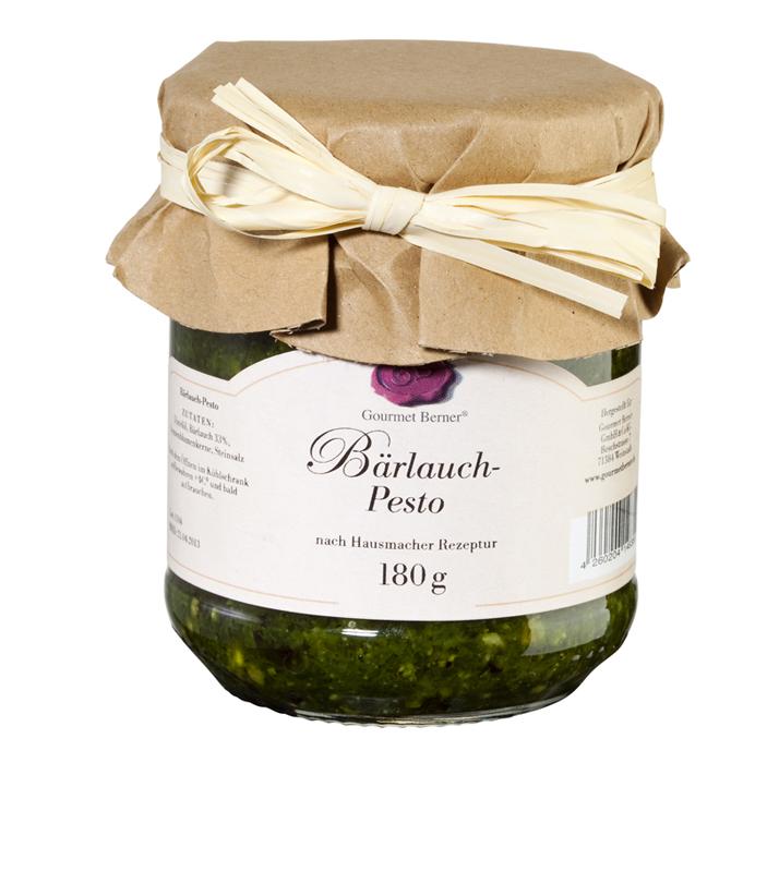 barlauch-pesto-180g