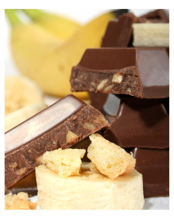 bananacrunch-vollmilch-schokolade-von-shokomonk-50-g