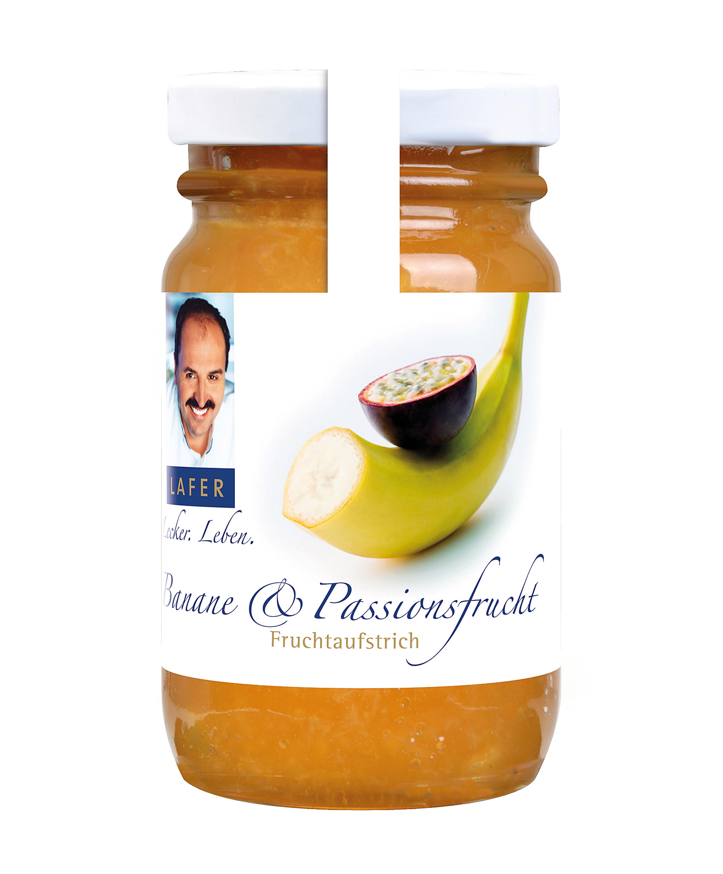 johann-lafer-banane-und-passionsfrucht-fruchtaufstrich-150-g
