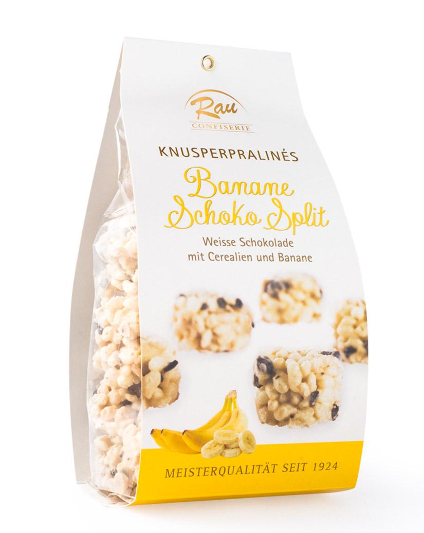 knusperpralines-banane-schoko-split-200-g