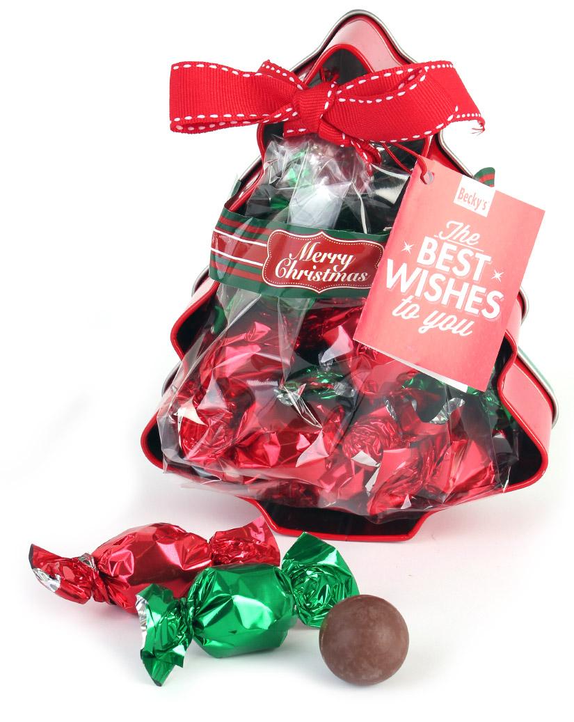 weihnachtsdose-merry-christmas-mit-leckeren-pralinenbonbons-250-g, 15.99 EUR @ gourvita-com