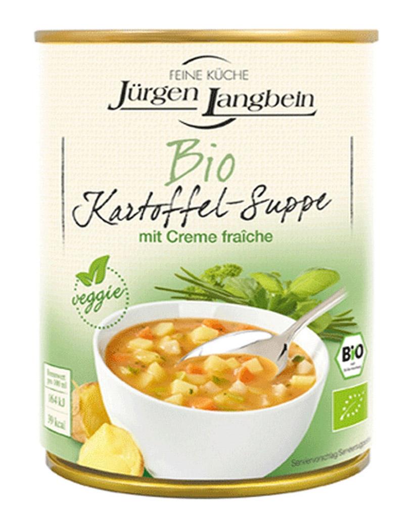 jurgen-langbein-bio-kartoffel-suppe-400-ml