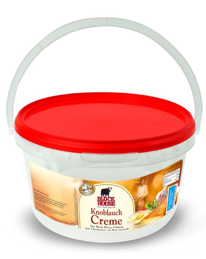 block-house-knoblauch-creme-eimer-2-5-kg