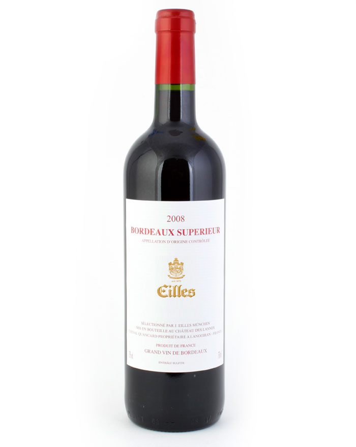 eilles-bordeaux-superieur-rotwein-0-75-l