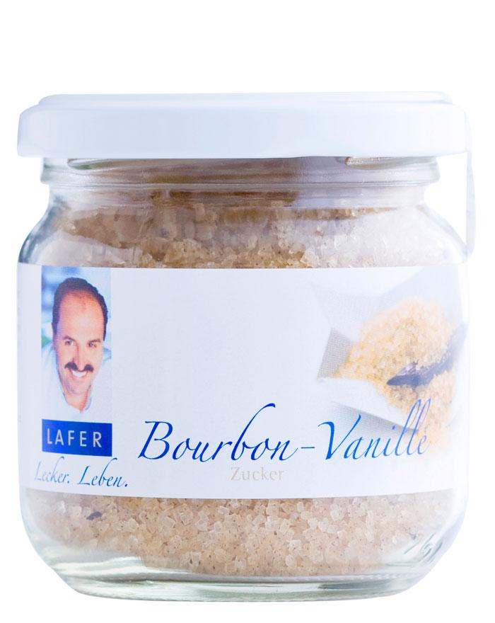 johann-lafer-bourbon-vanille-zucker-150-g