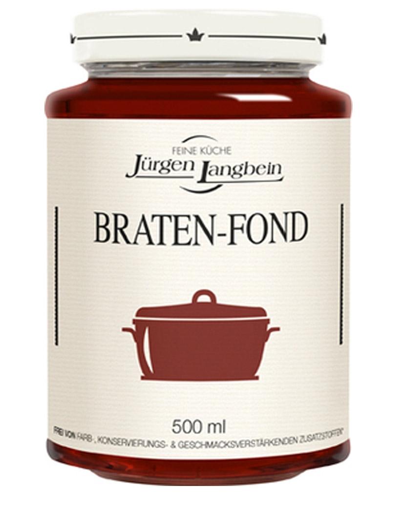 jurgen-langbein-braten-fond-500ml, 3.29 EUR @ gourvita-com