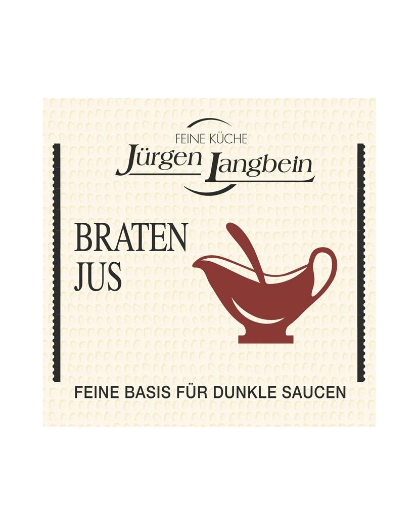 jurgen-langbein-braten-jus-50-g