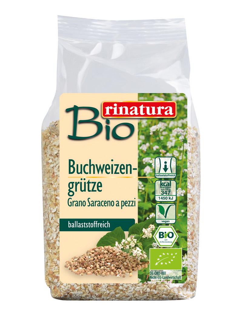 rinatura-bio-buchweizengrutze-250-g, 2.69 EUR @ gourvita-com
