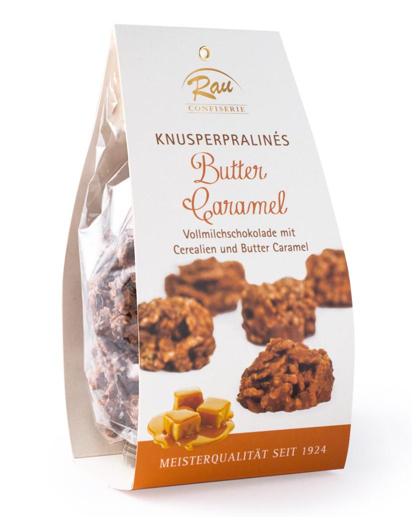 knusperpralines-butter-caramel-200-g
