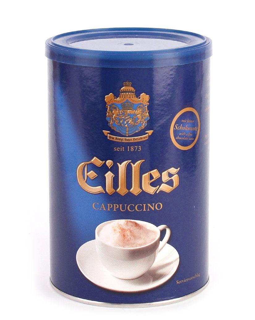 eilles-cappuccino-instantpulver-250-g