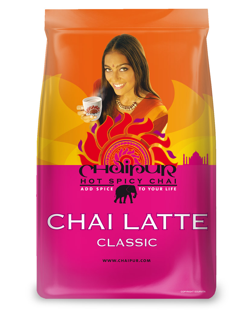 chaipur-chai-latte-classic-mix-sparpack-500g