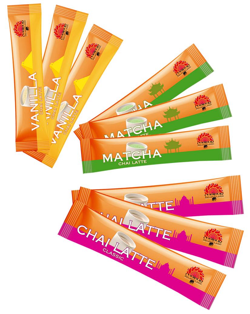 chaipur-alle-sorten-chai-latte-sticks-30-x-34-g