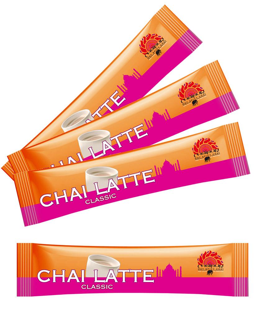 chaipur-chai-latte-sticks-10-x-34-g