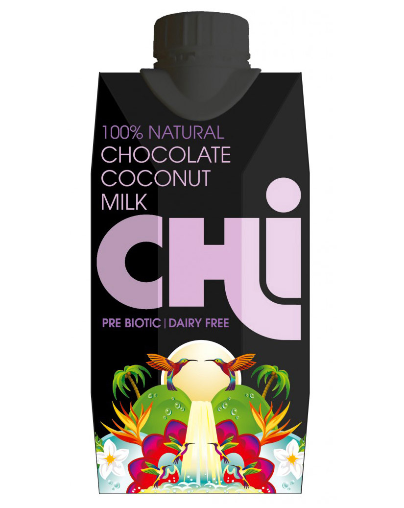 chi-chocolate-coconut-milk-330-ml