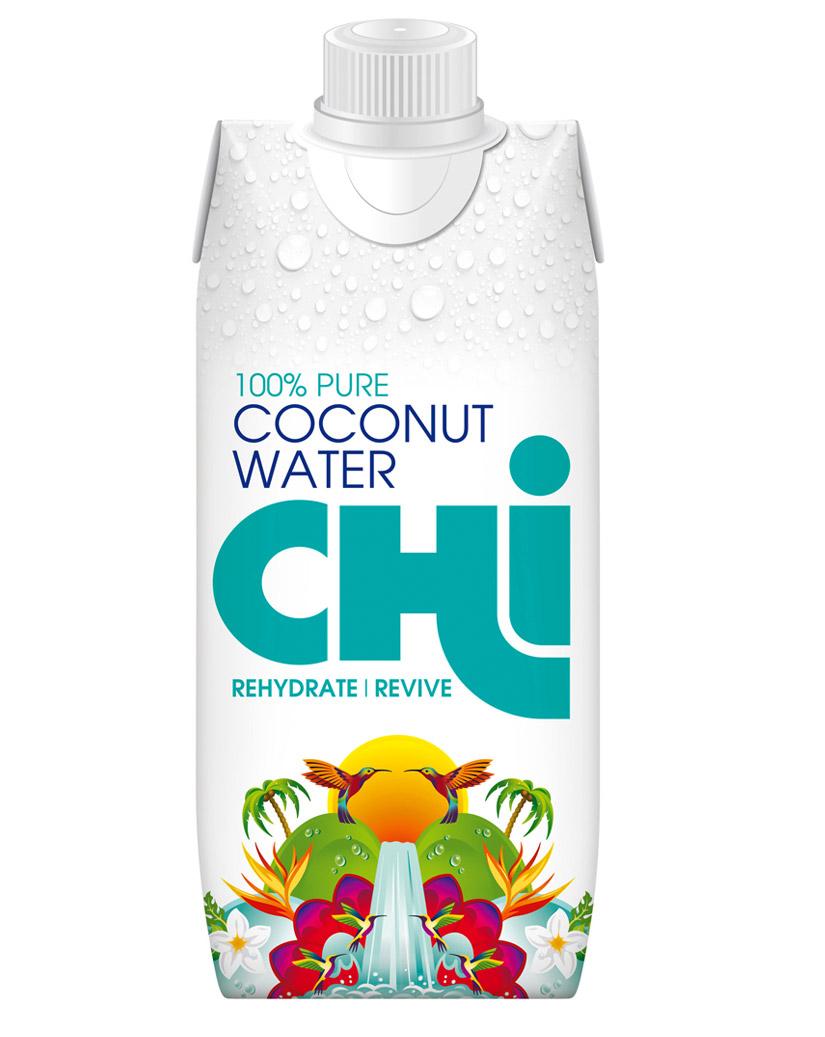 chi-pure-coconut-water-330-ml