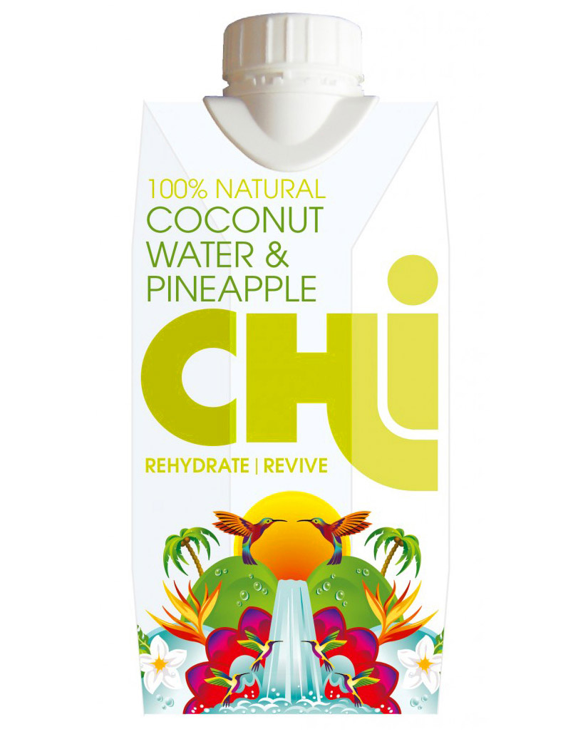 chi-coconut-water-and-pineapple-330-ml